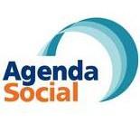 agenda-social-rserigou-155x148