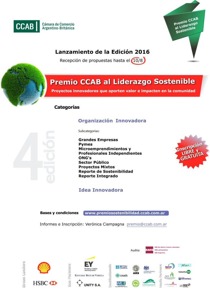 flyer_lanzamiento2016NEW1