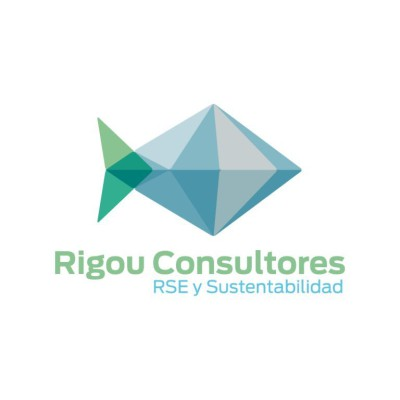 LOGO-RIGOU - copia